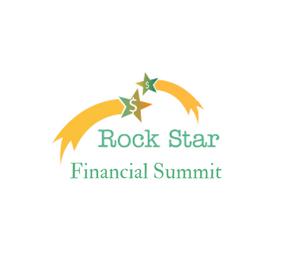 Rock Star Financial Summit Team