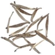 Yin Zhen Silver Needle from cooks corner