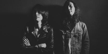 LISTEN: Monkey To Millionaire tease new album with infectious new single