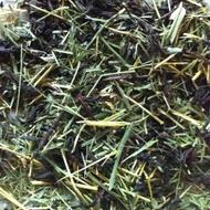 Breakfast Black from Bamboo Leaf Tea