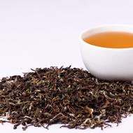 Annapurna Amber Oolong from Nepali Tea Traders