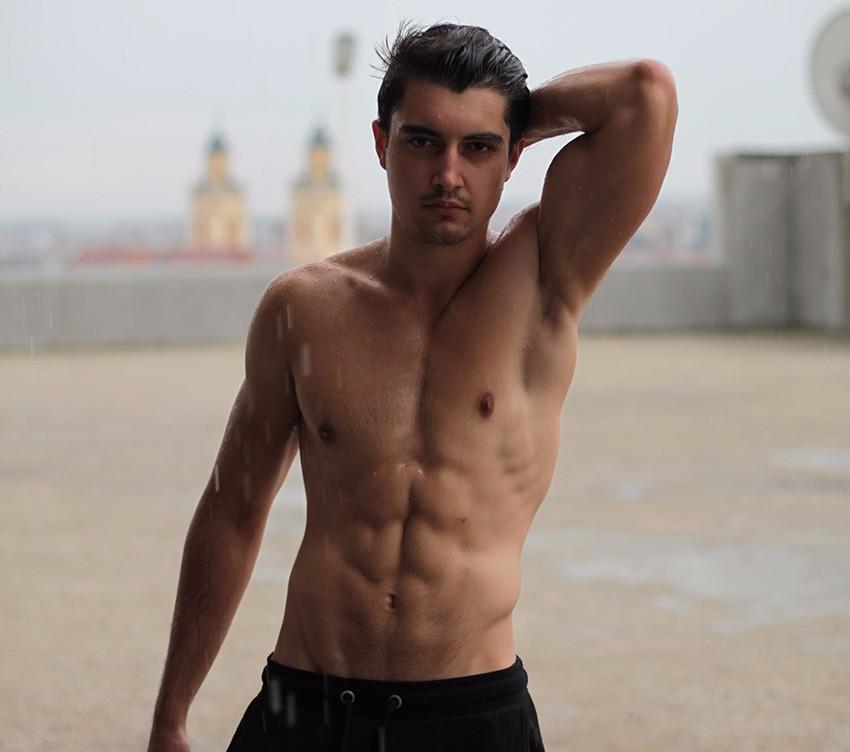 Radu Antoniu
