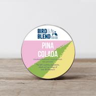 Pina Colada from Bird & Blend Tea Co.