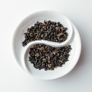 Gunpowder Black Tea from Made Of Tea