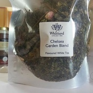 Chelsea Garden Blend from Whittard of Chelsea