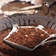 Caramel Cream from Satori Tea Company