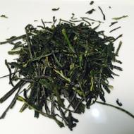 South Korea Seogwang Sencha Organic (591) from TeaGschwendner