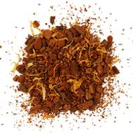 Cinnamon Apple Rooibos from Blackflower and Company