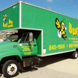 Busy Bee Movers image