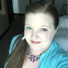 Lisa Sharp