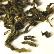 Bao Zhong from Teas Etc