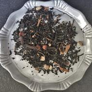Pain D'Epices Chai from Dandylion Tea