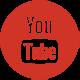 youtube-80