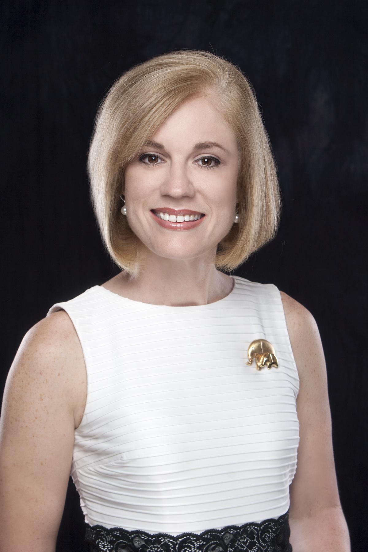 Danica Joan