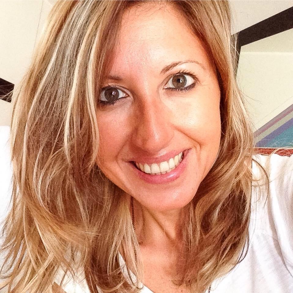 Maristella Colombo