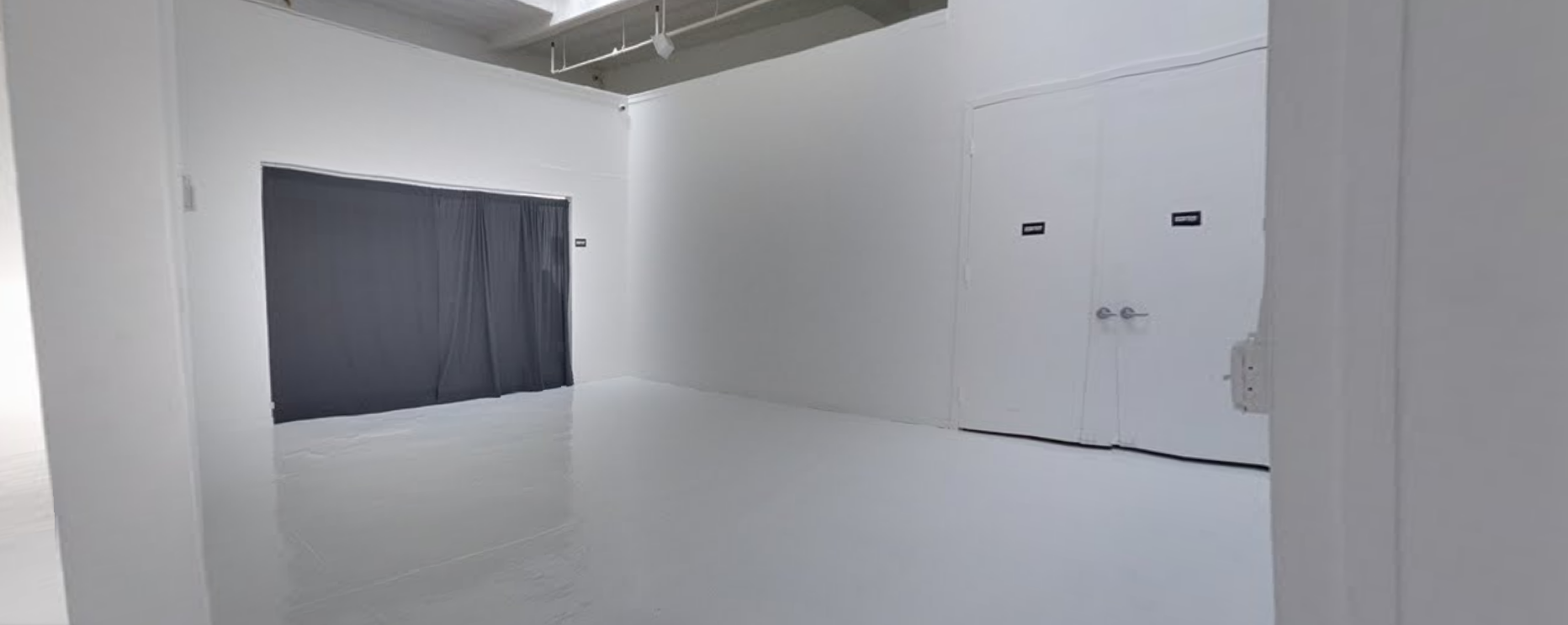 Staging Showroom Venue For Rent In New York
