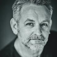 Robin S. Kurz