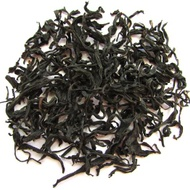 China Fujian Anxi Wild 'Jin Guan Yin' Black Tea from What-Cha