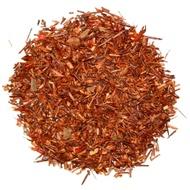 Cinnamon Diletto from Della Terra