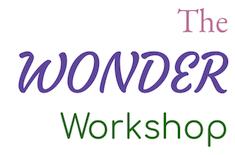The Wonder Workshop (Title)