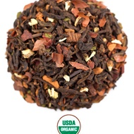 Vanilla Mint Chai Tea Blend from Rishi Tea