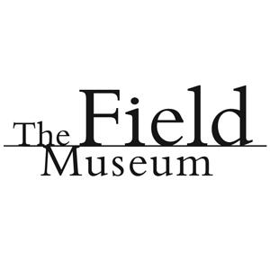 http://fieldmuseum.org
