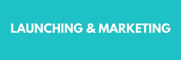 Blogging Wave Module 6
