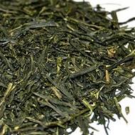 Gyokuro from Ohio Tea Company