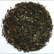 Jasmine Yin-Hao Organic from The Tea Table