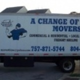 A Change of Place Movers image