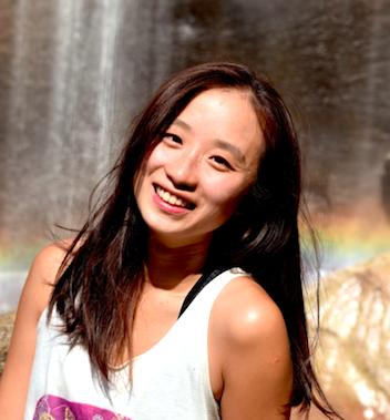 Yunzhe Zhou