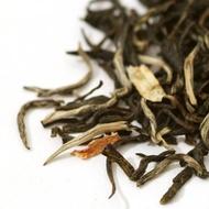 Jasmine Chun Hao Green Tea from Jing Tea
