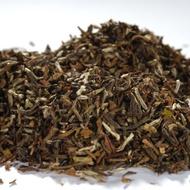 "SIKKIM S.F.T.G.F.O.P.1 2nd flush ""TEMI"" from Rutland Tea Co"