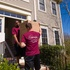 Quincy MA Movers