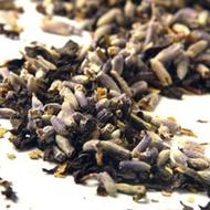 Decaffeinated Lemon Lavender from Teas Etc