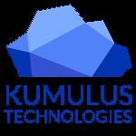Kumulus Technologies