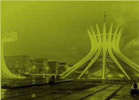 curso de naming em Brasília