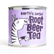 Root Beer Tea from Earth's Herbal