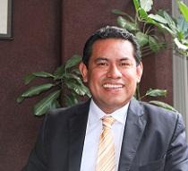 Lic. Arturo Hernández De La Cruz