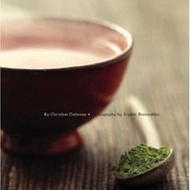 The Book of Green Tea from Tea Books