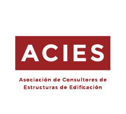 ACIES
