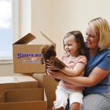 Superior Moving & Storage Inc. image