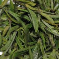 2011 Anji Baicha Grade AAA from Amazing Green Tea