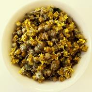 Chamomile from Aroma Tea Shop