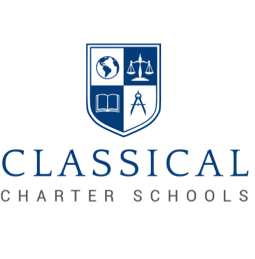 Entry-Level Job at South Bronx Classical Charter School