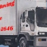 First Class Moving & Storage Inc image