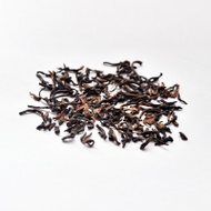 2010 White Dragon Gong Ting Cooked Loose Puerh from Canton Tea Co