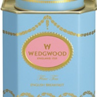 Wedgwood English Breakfast from Wedgwood