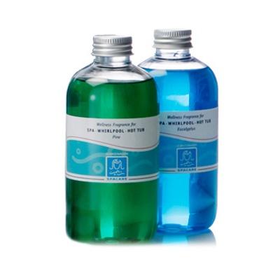 Wellness Fragrance Eucalyptus, 250ml