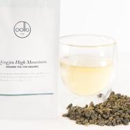 Qingjin High Mountain Tea from Oollo Tea